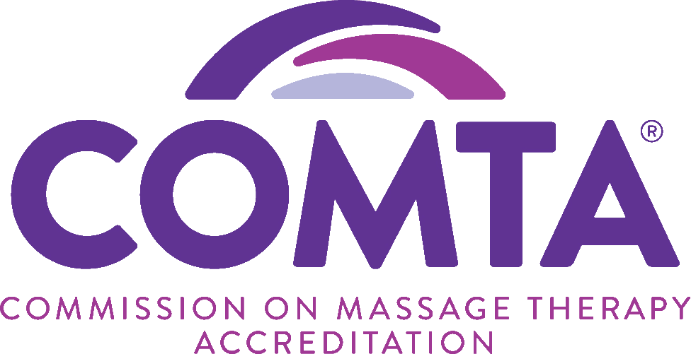 accredited massage therapy school
