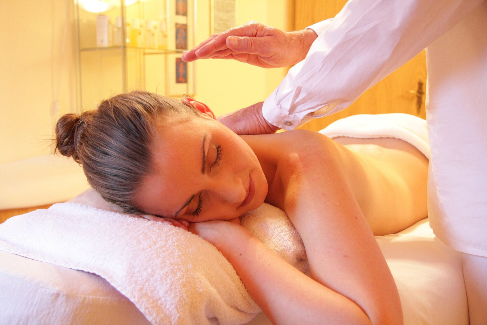 massage therapy school west chester